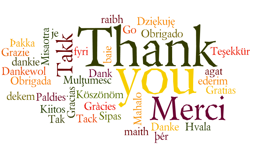 Danke further Heart Chakra Quotes in addition Milkshake Recipes also Bikini Photoshoot as well 1745407. on yoga thank you