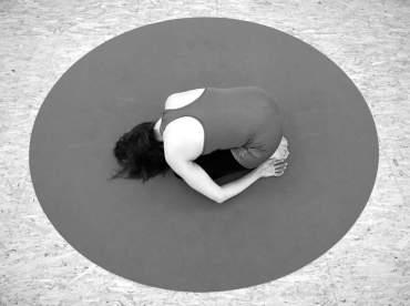 Erlebe dein Yin im Yang